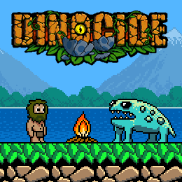 Dinocide